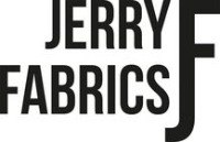 jerry fabric